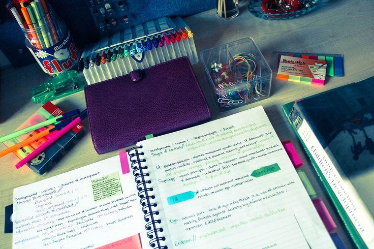 StudyMoti