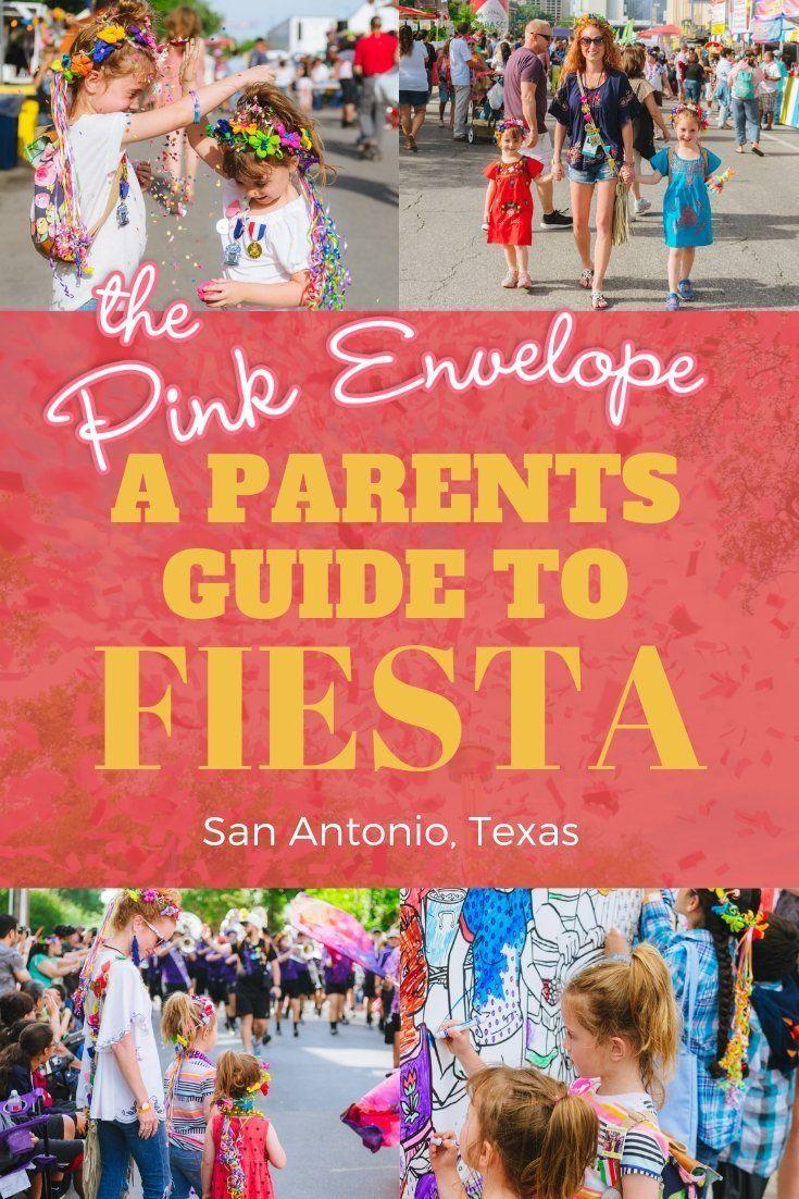 A Parents Guide To San Antonio Fiesta San Antonio Flambeau Parade Sanantonio San Antonio Fiesta San Antonio Fiesta