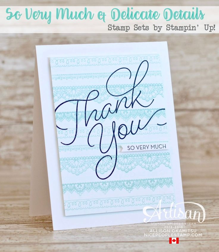Hello friends, and welcome to the very first Be Inspired Design Team blog hop! A… – Kathryn Collison