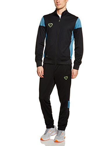 13d55799c412d Nike Academy Knit WUP – Chándal para hombre