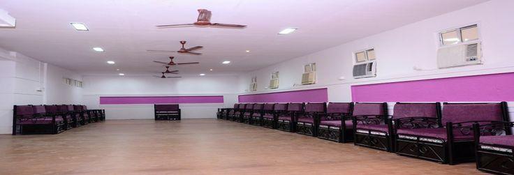 http://trucare.in/alcohol-drug-rehabilitation-centre-mumbai-india