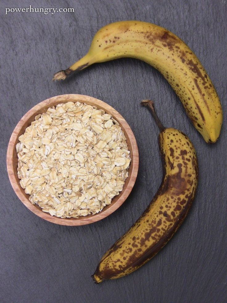 You know those black-spotted bananas on your countertop?They\\\'re ready for a love match. With oats.Mix these two together and in a matter of minutes, you have cookies. Staggeringly simple, scrumptious cookies. Cookies that are sugar-free, frugal, vegan, and gluten-free. You can eat them for breakfast, dessert, as a snack, to ...