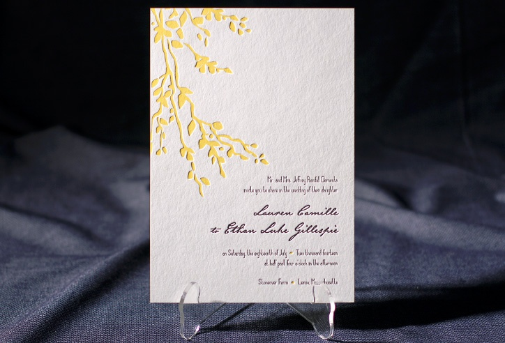 Invitations & Co. |