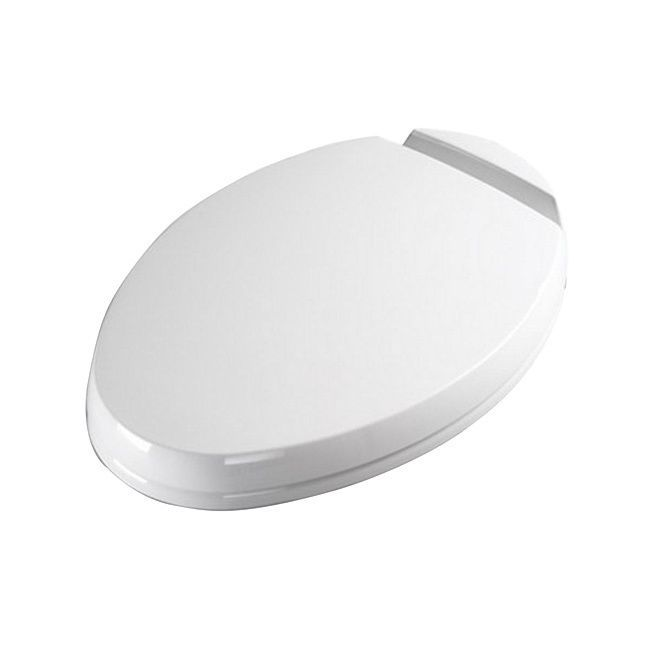 soft touch toilet seat. Toto Oval Colonial White Soft Close Toilet Seat  Best 25 close toilet seats ideas on Pinterest Shower rooms