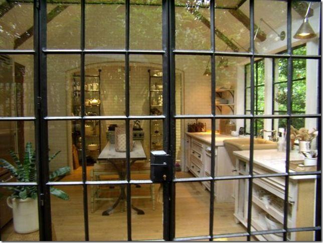 steel windows - Metal Window Frames