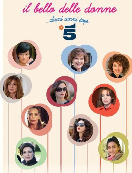 Il bello delle donne... alcuni anni dopo Streaming | GuardareSerie: http://www.guardareserie.tv/streaming/325-il-bello-delle-donne-alcuni-anni-dopo.html