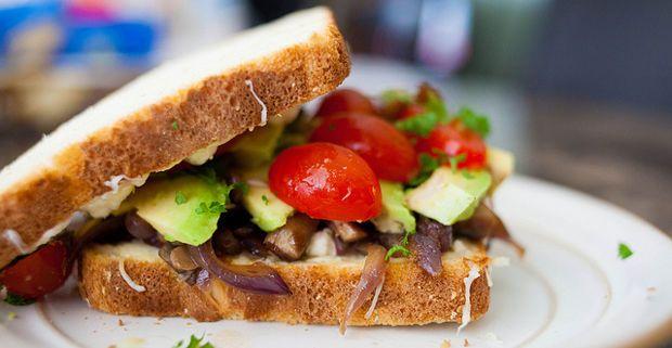 Kunnollisilla elintavoilla kolesteroli laskuun!
