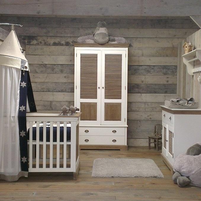 19 best babykamer images on pinterest babies nursery santa cruz