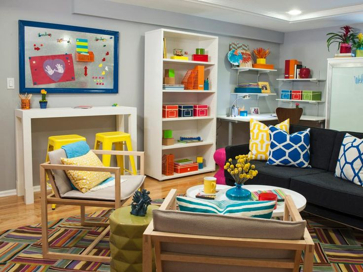 best 25+ study room kids ideas on pinterest | kids study areas