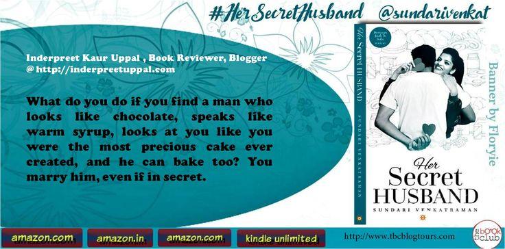 http://inderpreetuppal.com/2017/02/22/her-secret-husband-sundari-venkatraman/