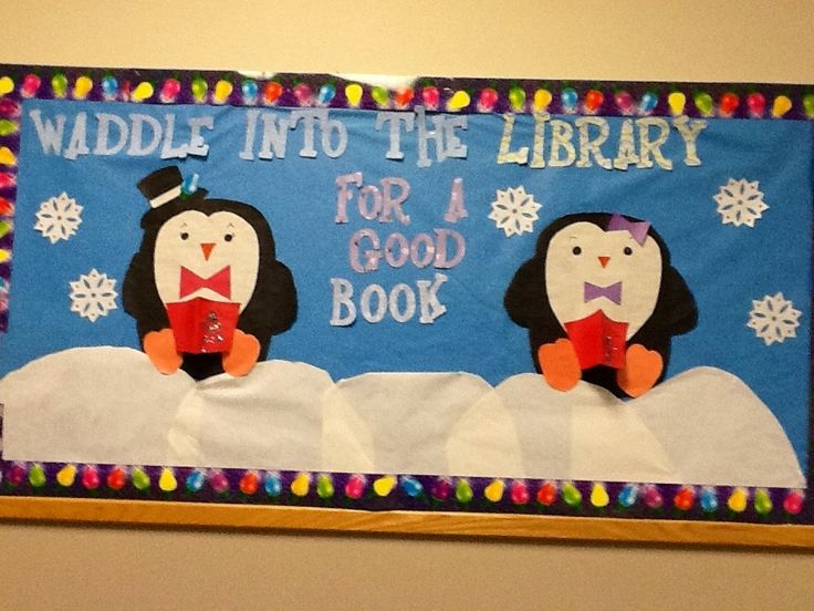 62 best library bulletin boards and display ideas images for Pretty bulletin board