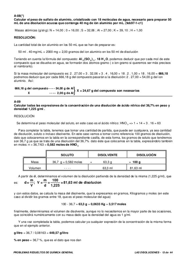 Pin En Examen Universidad