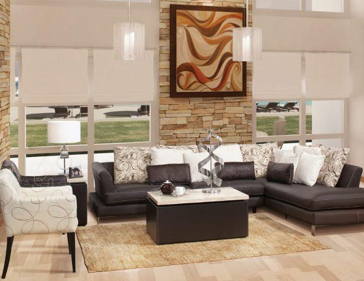 En muebles placencia te ofrecemos la mejor calidad en tus for Muebles placencia