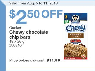 #discount #coupons for #Costco #Canada Click the pic to get the #deal