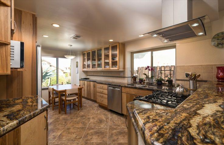 Custom Kitchen Cabinets San Diego Stunning Decorating Design
