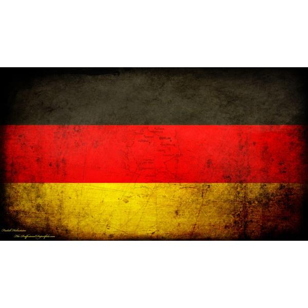 my national flag