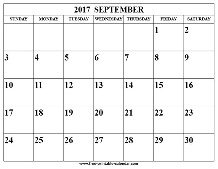 Best Free Printable  Calendars Images On