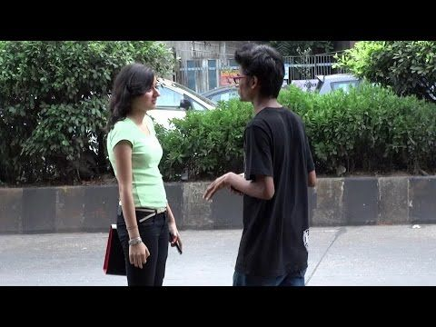 Shocking Reactions When A Guy Asks For Bra Shop To Girls