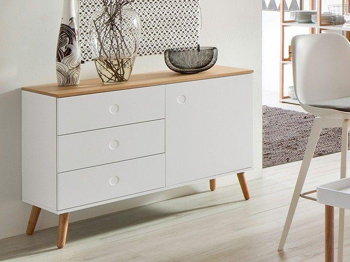 60 best skandinavisch modern images on pinterest. Black Bedroom Furniture Sets. Home Design Ideas