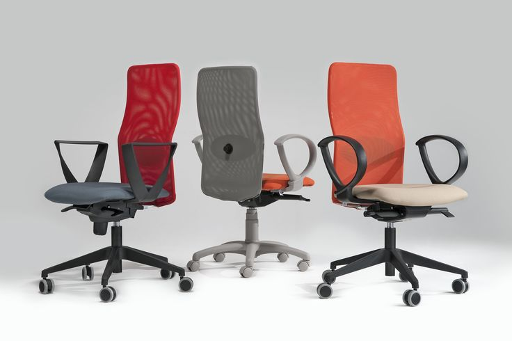 Simplicity and rigour are the key aspects of a collection which is ideal for working environments.  For further information :  http://interoffice.co.uk/furniture-category/operative/