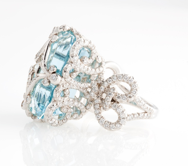 25 best #AGSMember Erica Courtney images on Pinterest | Dream ring ...
