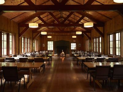 45 best Wed. locations images on Pinterest   Wedding places, Wedding ...