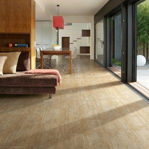 Are you Ready for our Nufloors Flooring Trend count down? Heres Flooring Trend #4. #FlooringTrend #LookAlikeFlooring