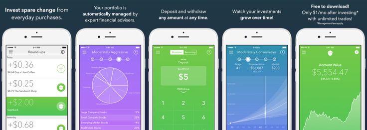 Image result for investor app