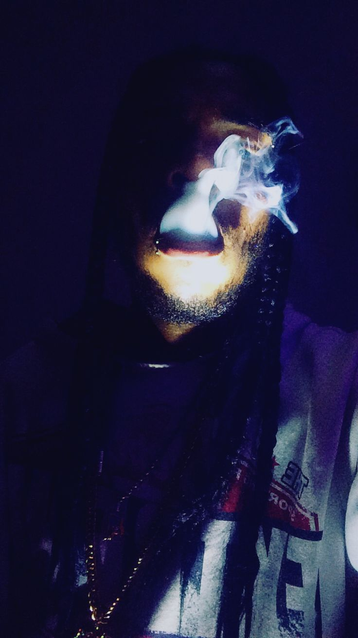 #CGNPanthers #CGN #Panthers #TyreseJoy #Tyrese #Joy #BaeWesh #dumussdichmarkieren #Sapologie #Stobologie #StonerBoulevard #Blackmen #blackboys #rasta #dreads #style #streetstyle #fashion #swag #trendy #phvrvo #piercings #goldy #guitar #music #mylifestyle #lifestyle #classy #smoking #sapeur #beaugoss #prettyboy #hairstyle #smoke #weed #stoner #997 #blackisbeautiful #frenchinhale #stonerlife