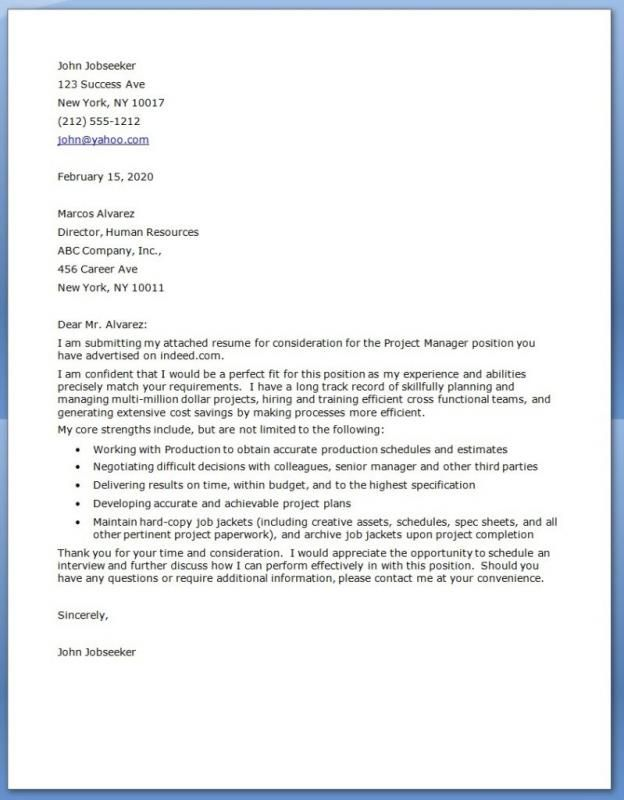 Letter Of Intent For College Job Cover Letter Resume Cover Letter Examples Application Cover Letter