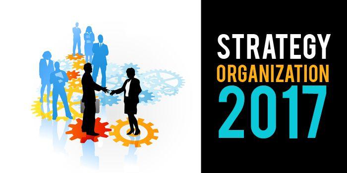 Strategi Organisasi Tahun 2017 – WQA