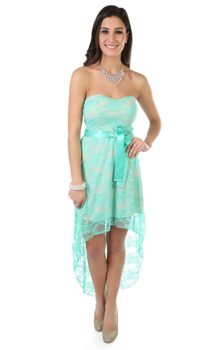 Stones high low and dresses on pinterest