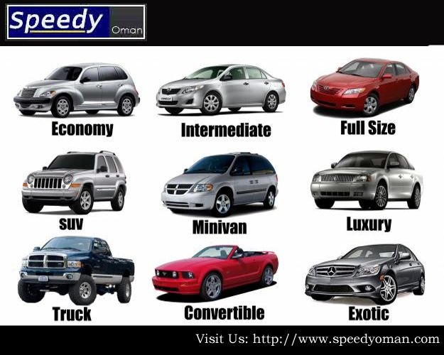 Speedy Oman is the #bestcarrental agency in #Oman for hiring the best car, 4x4(4wd) or #luxurybuses. Also we provide the car rental and airport transfer services in Muscat and Salalah. Please visit our website for any assistance.