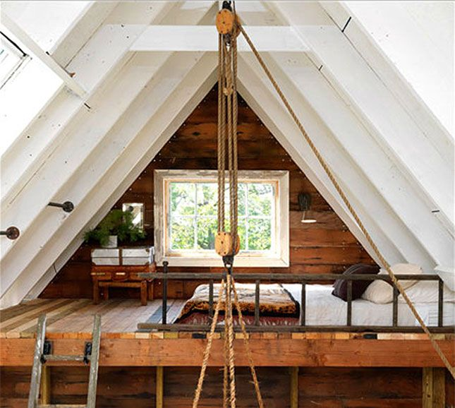 Loft House Designs On A Budget: Best 25+ Loft Railing Ideas On Pinterest