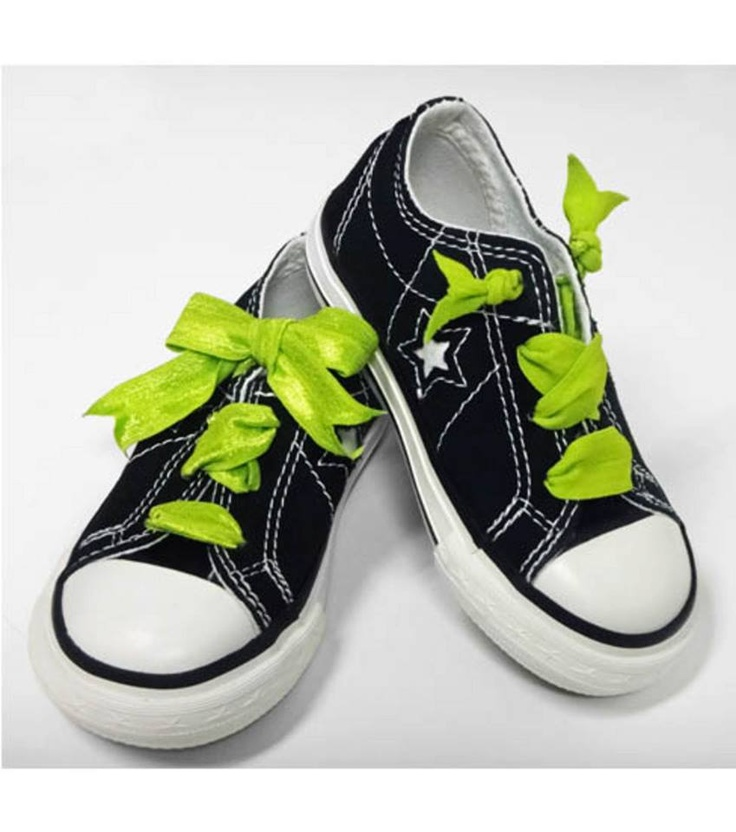 converse shoes extra holes for shoelaces target baby gift