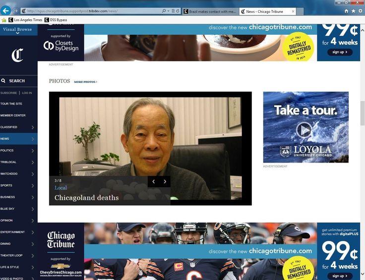 Globant Premium Video Stream  Globant Premium Video Stream short description.  http://ngux.chicagotribune.stage.tribdev.com/chi-blog-with-embedded-premium-stream-video-pau-20141211-post.html#page=1&lightbox=73519311