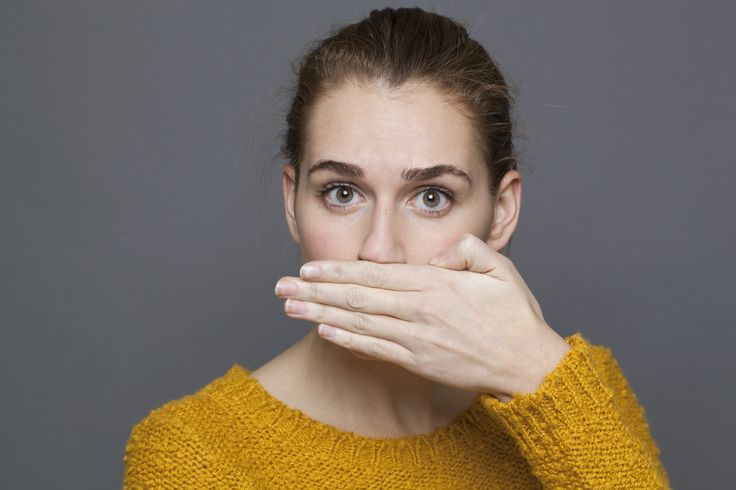 How Contagious Are Cold Sores? How Long Cold Sores Contagious?