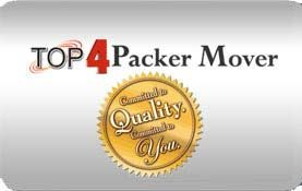Packers and Movers Mumbai | Movers Packers Online  @ http://agarwal-packers-movers.com/packersandmoversmumbai/