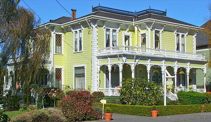 350 best italianate images on pinterest houses for sales for Italianate homes for sale