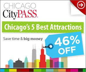 Chicago Kid Attractions – Chicago Events for Kids – Choose Chicago