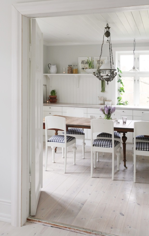 21 best images about white wash floors on pinterest