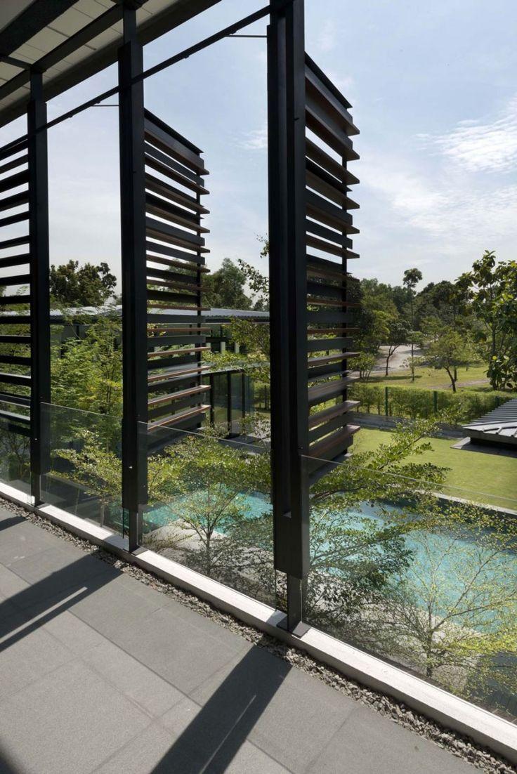 Zeta House By 29 Design