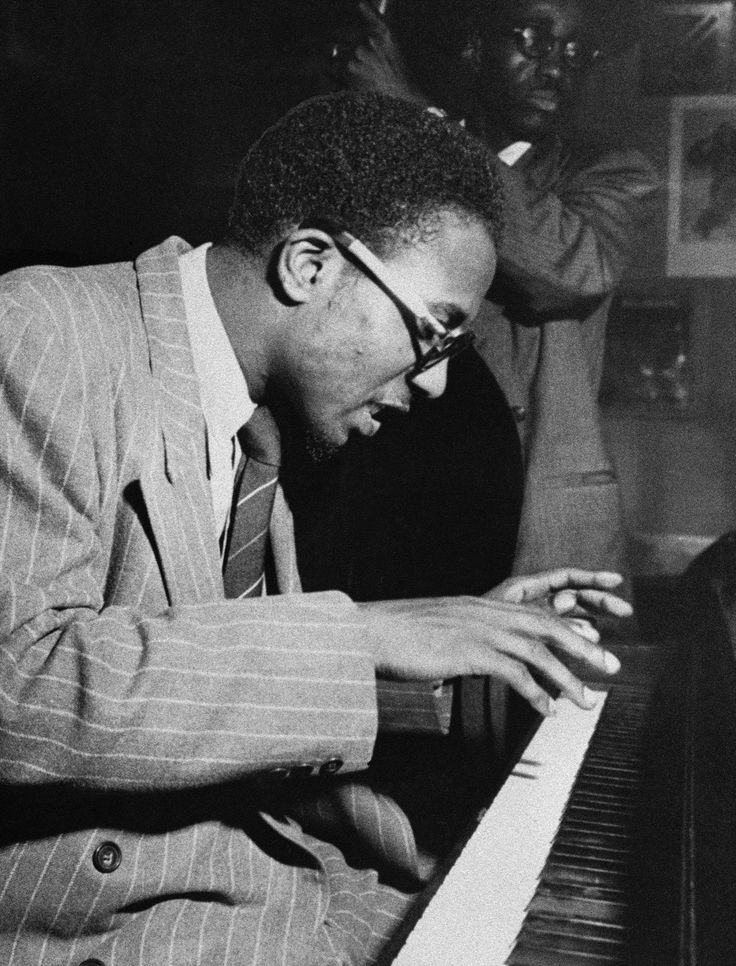 Celebrity Deaths on February 17 | Jazz legend Thelonious Monk, Devo guitarist and keyboardist Bob Casale, countr singer Mindy McCready, MGM actress and singer Kathryn Grayson, and prominent Apache tribe leader Geronimo all died on this day in years past.
