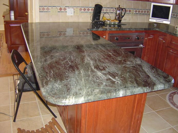 92 Best Images About Kitchen Countertops On Pinterest