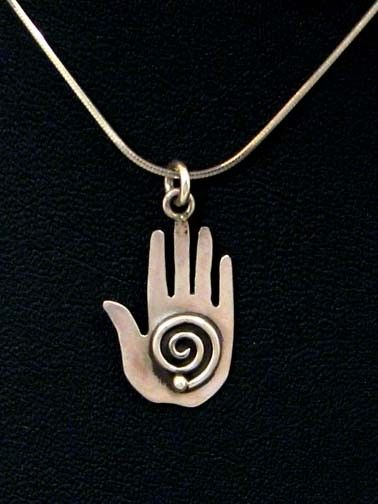 theta crack magic the gathering 2013 aura