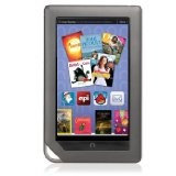 Barnes & Noble NOOK Color eBook (Electronics)By Barnes & Noble