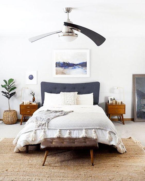 17 nice bedroom paint colors for prepare new year in 2019 bedroom rh pinterest com