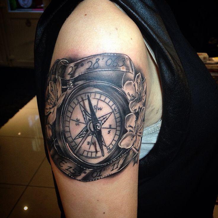 Straight Line Tattoo Artist : Best traditional tattoo girls ideas on pinterest