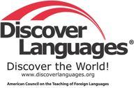 MERLOT Portal Mundial de Línguas