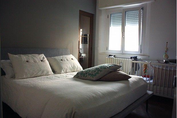 Vendesi appartamento di lusso a #Riccione al piano terra con tre camere da letto, giardino